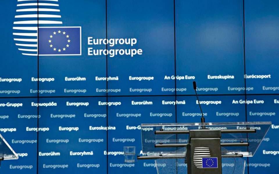 eurogroup--2