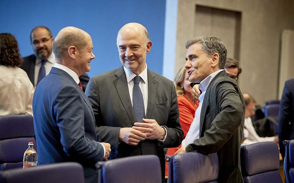 eurogroup--3
