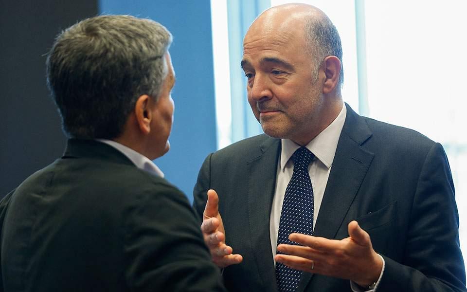 eurogroup-20