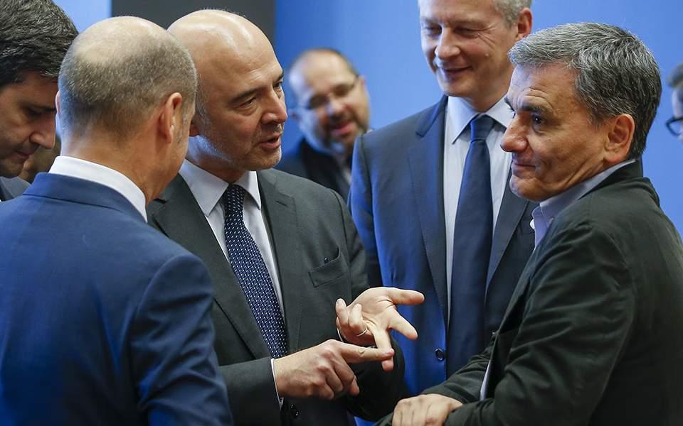 eurogroup-20_3
