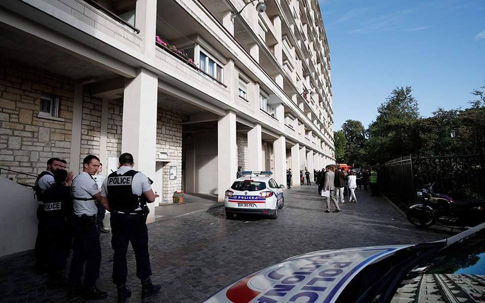 france-police--2