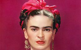 frida-kahlo-in-blue-satin-blouse-1939-photograph-nickolas-muray--nickolas-muray-photo-archives