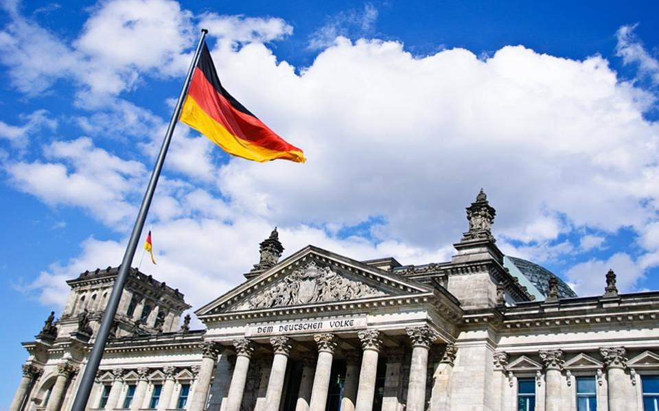 germanflag-thumb-large-thumb-large