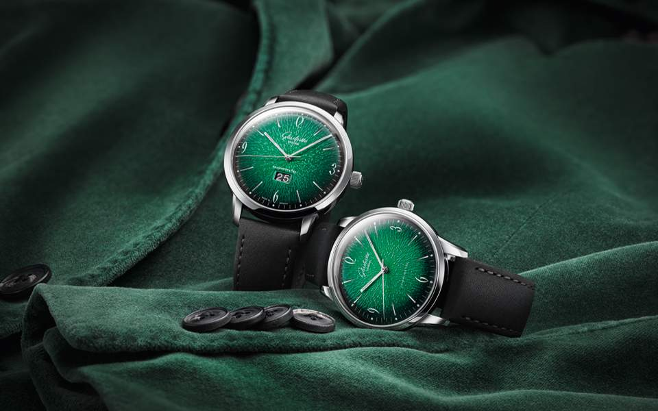 glashutte-original-sixties-and-sixties-panorama-date