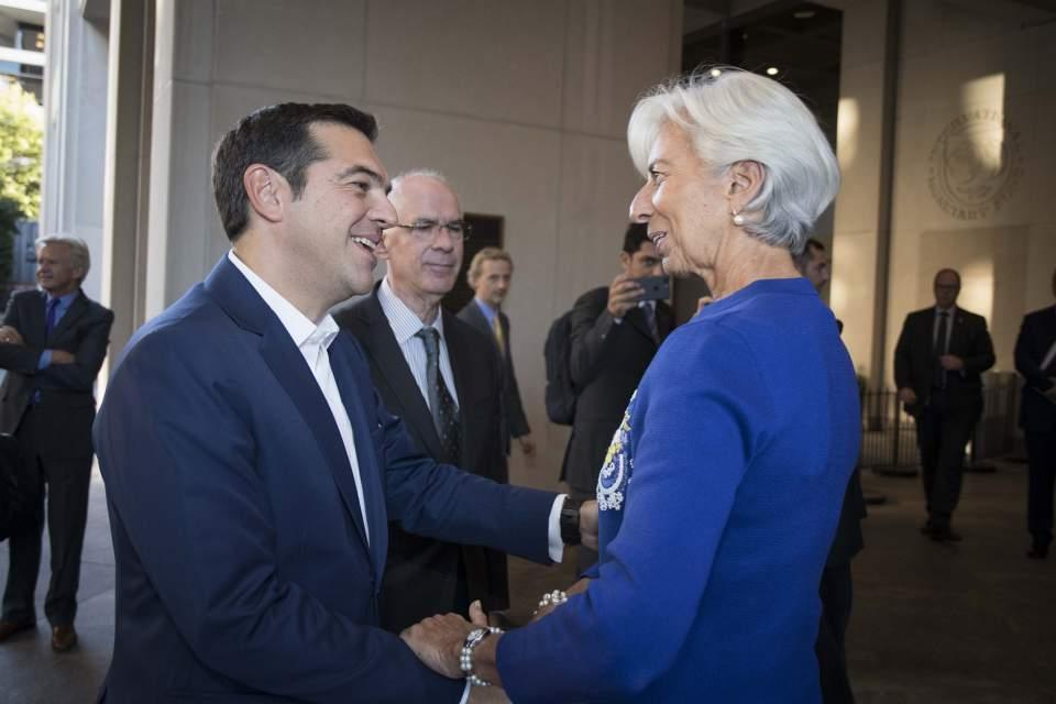 hpa-tsipras