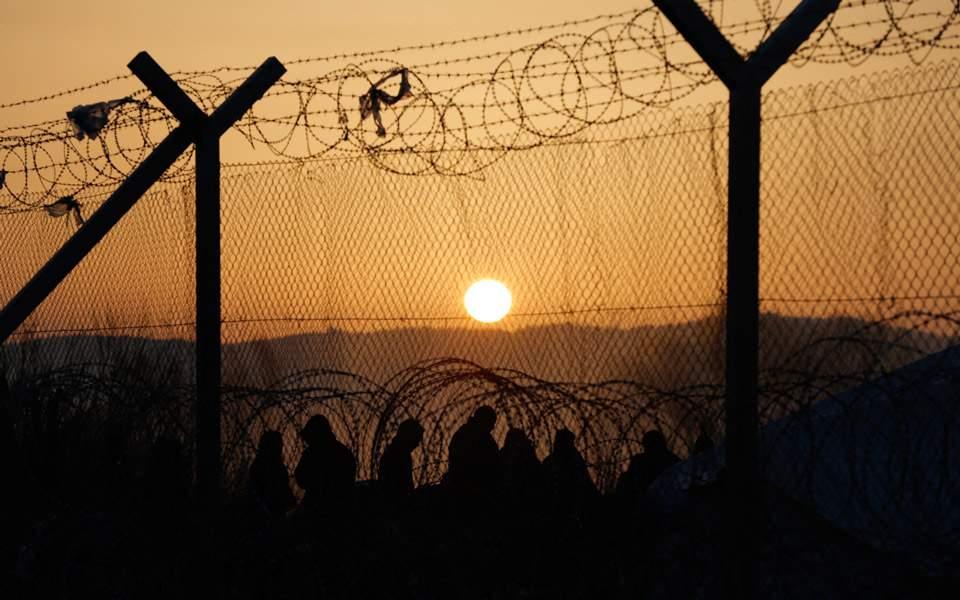 immigration2323