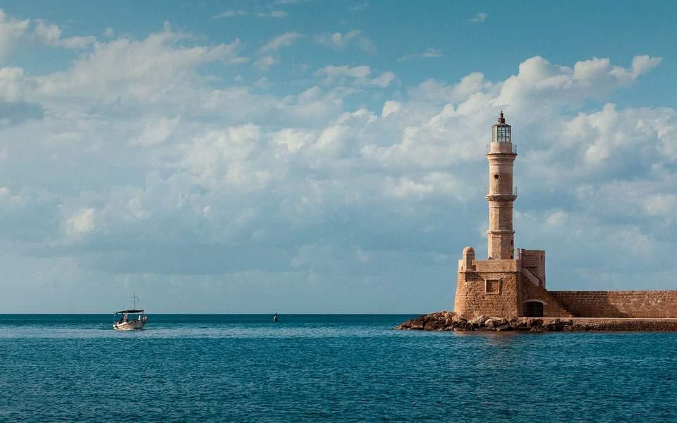 lighthouse-2104591_960_720