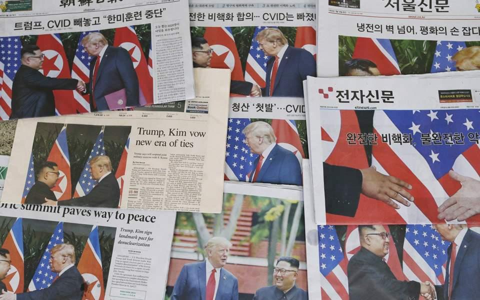 media-covera