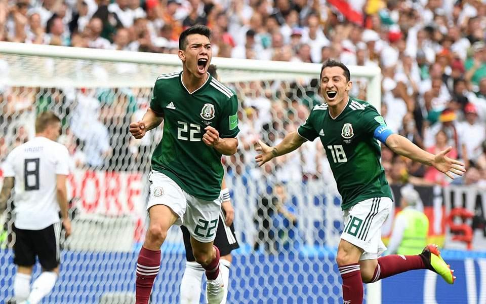 mexico--2