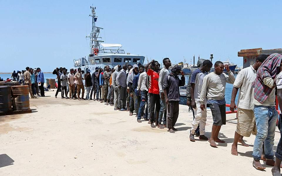 migrants-arr