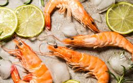 nor_rawshrimps