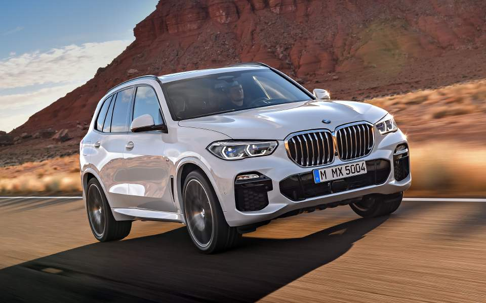 p90303991_highres_the-all-new-bmw-x5-0