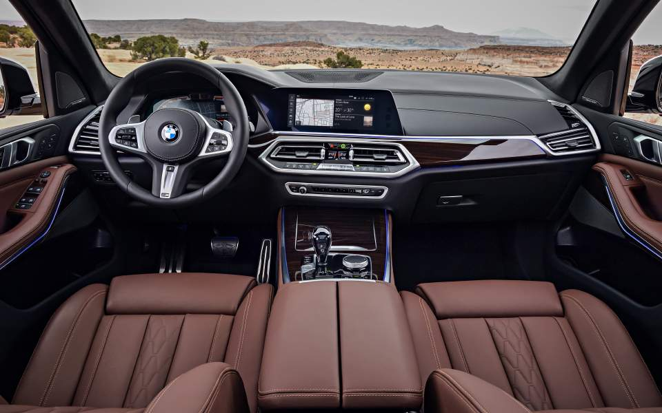 p90304023_highres_the-all-new-bmw-x5-0