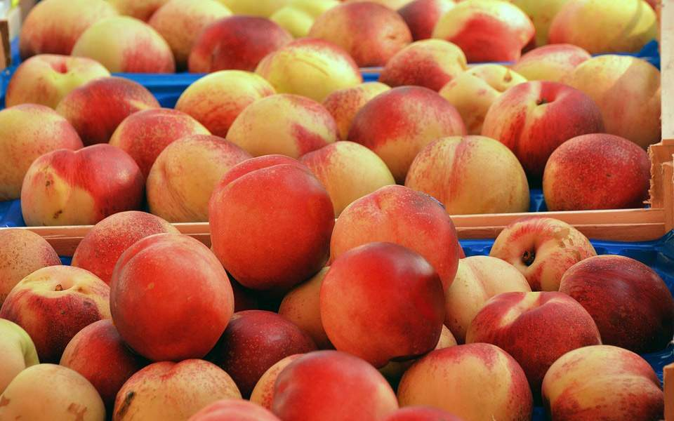 peaches-3231448_960_720