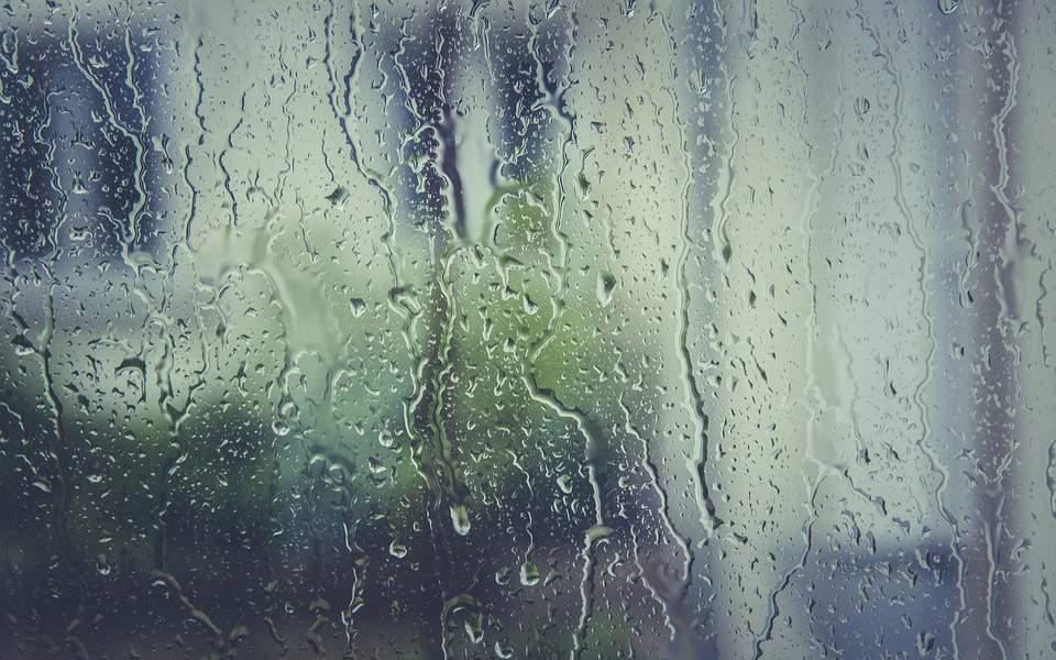 rain234