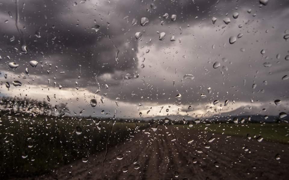 rainyok