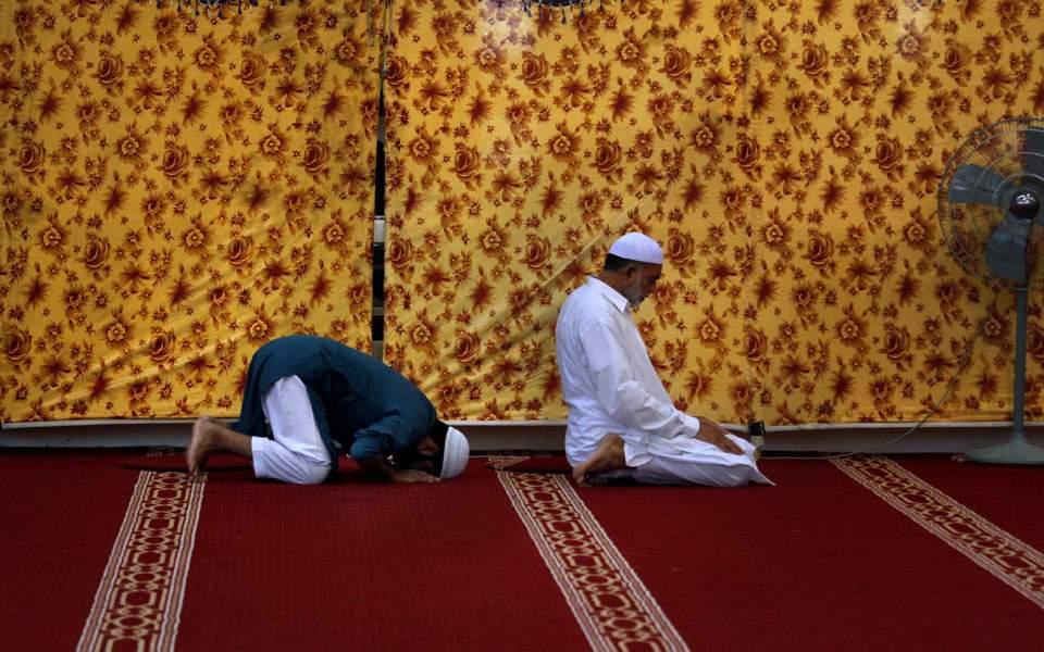 ramadan-ok