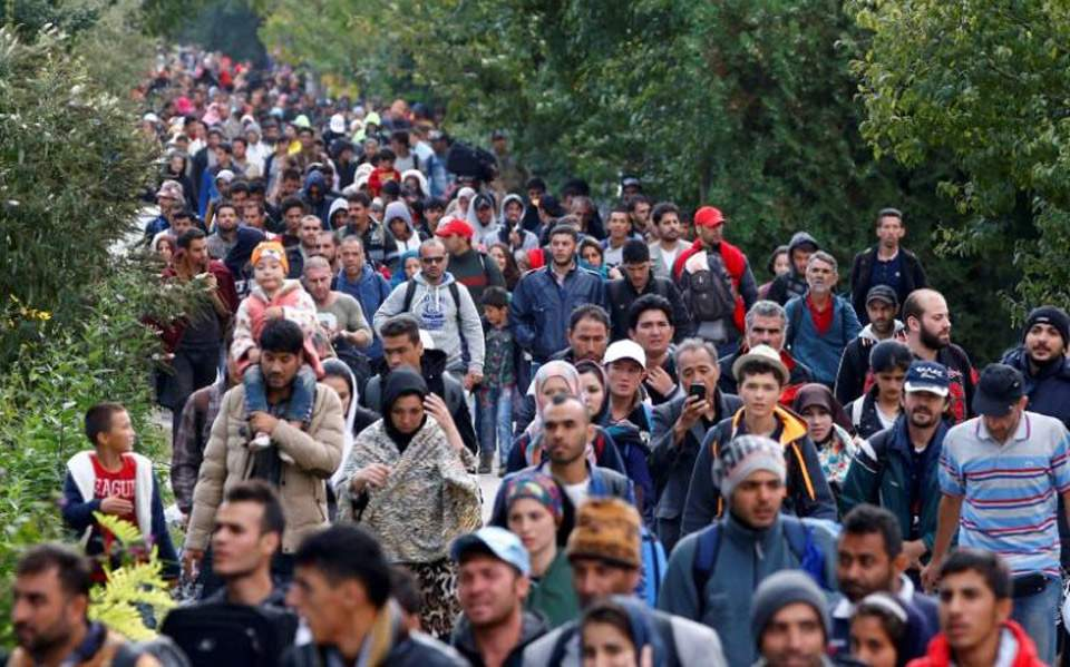 refugees2312