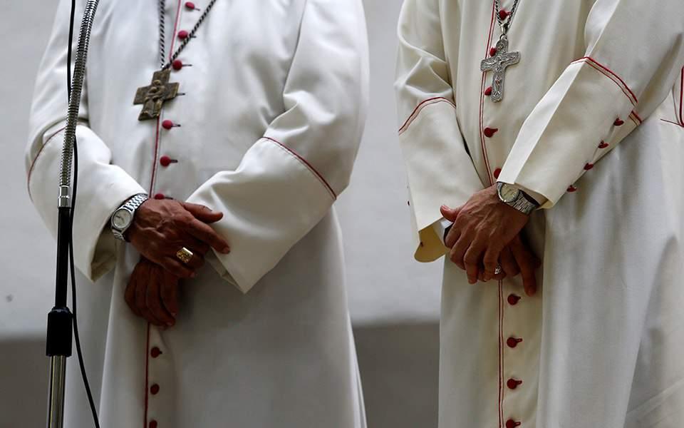 roman-cathol
