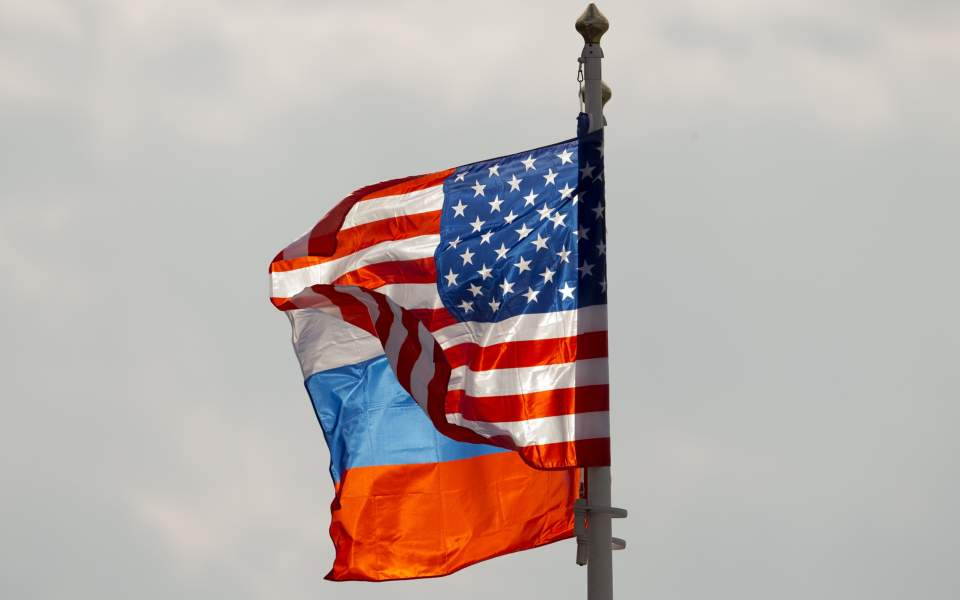 russia-spy