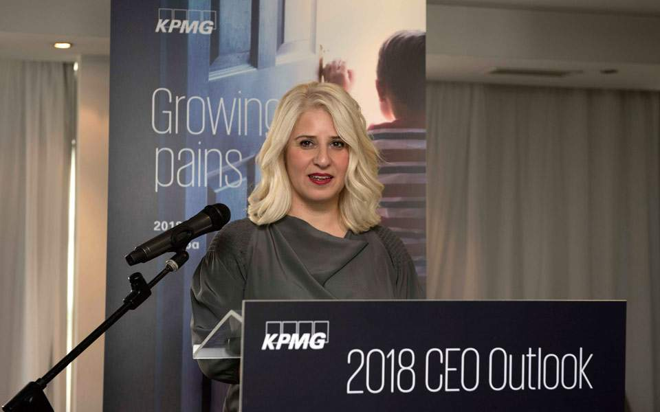 siana-kyriacou-ceo-outlook-press-conference