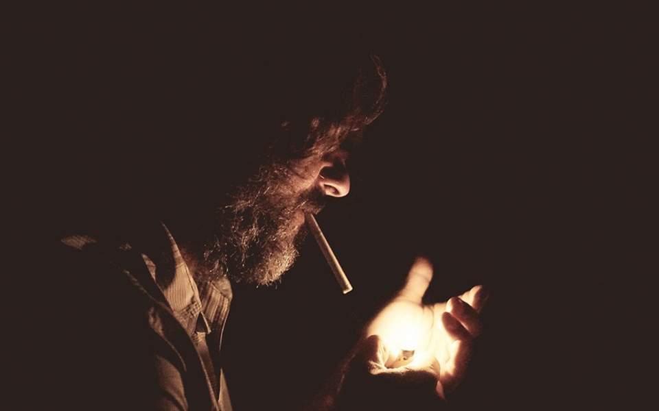 smokingok