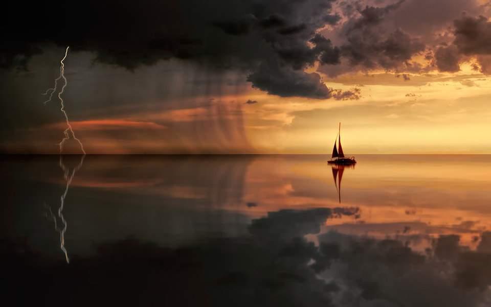sunset-3087790_960_720