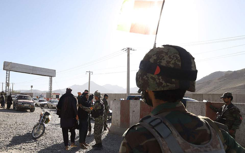 taliban-thre