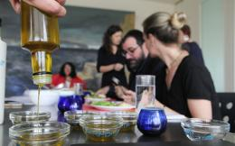 tasting2_olive_oil_kampiti18