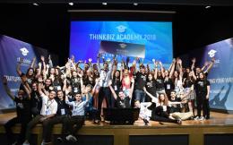 thinkbiz-academy-2