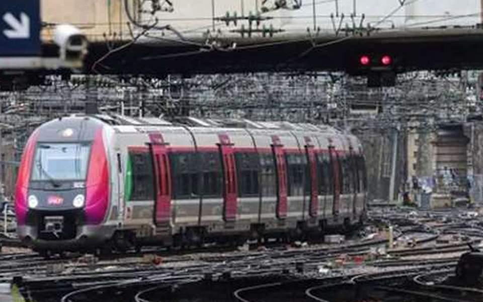 train-sub