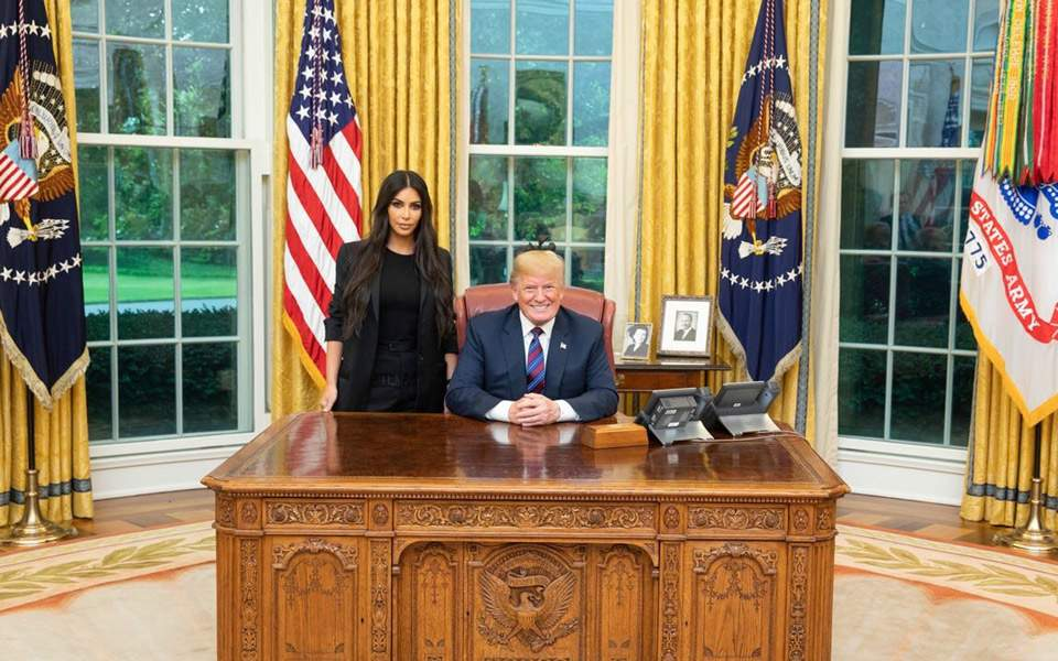 trump-kardashian-white-house