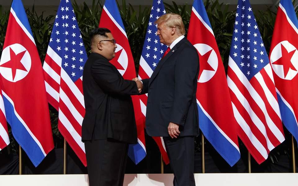 trump-kim-k