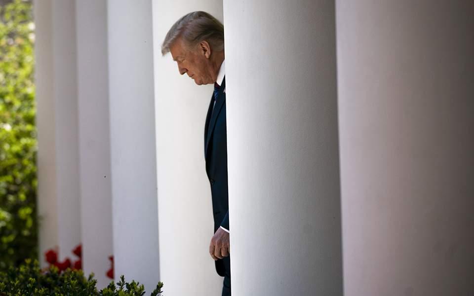 trump-ok