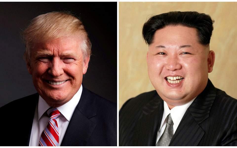 trump1-thumb-large--2