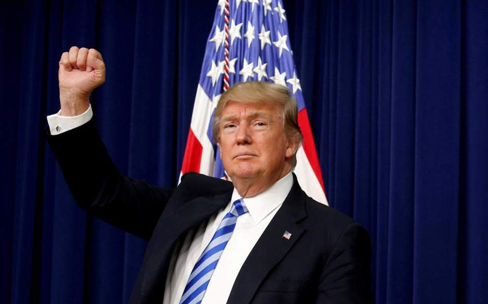 trumpppp-thumb-large