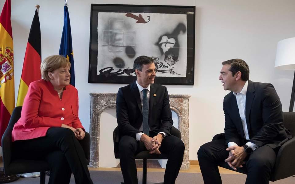 tsipras--9