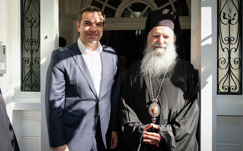 tsipras-a-ar