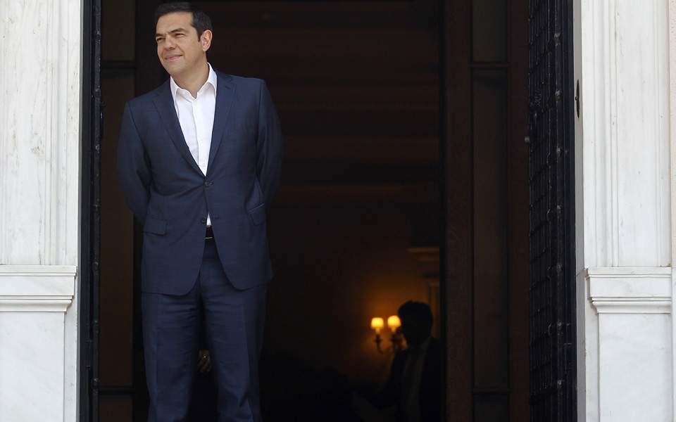 tsipras-ok