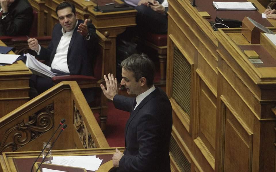 tsipras_mitsotakis_vouli_aftodioikisi