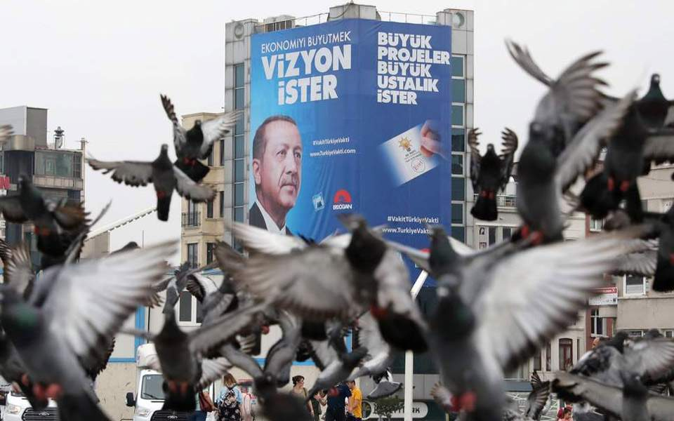 turkey-election-erdogan-poster