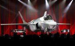 turkey-us-f35