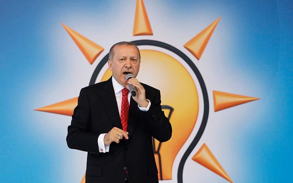 turkey_ele_32710512