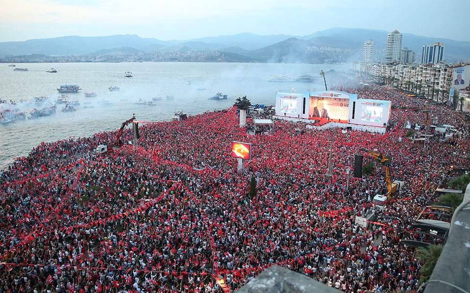 turkey_elect--3