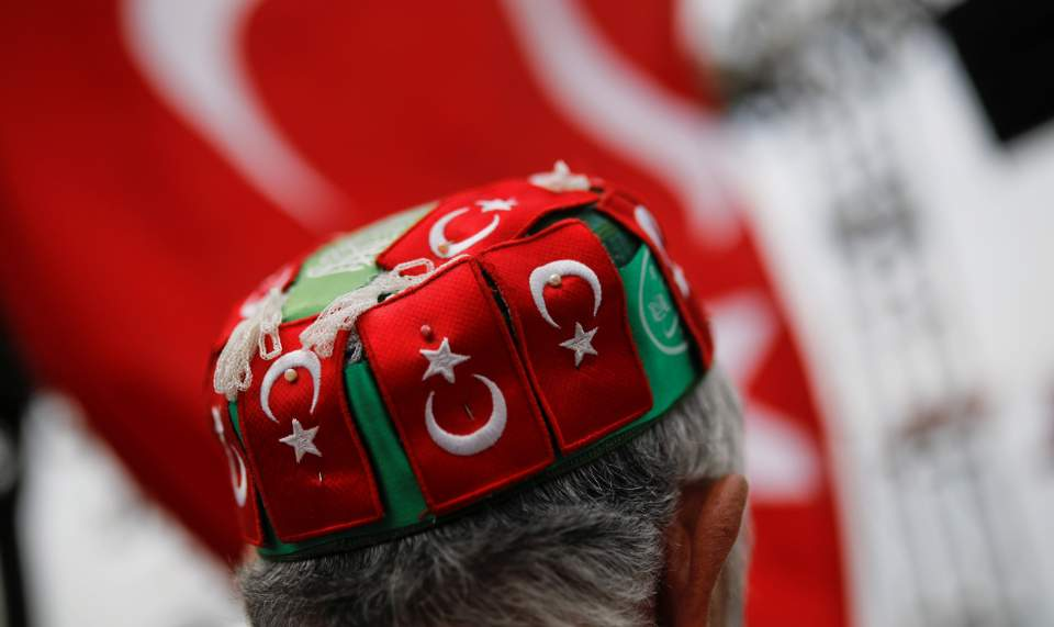 turkey_election