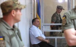 ukraine-plot-murder