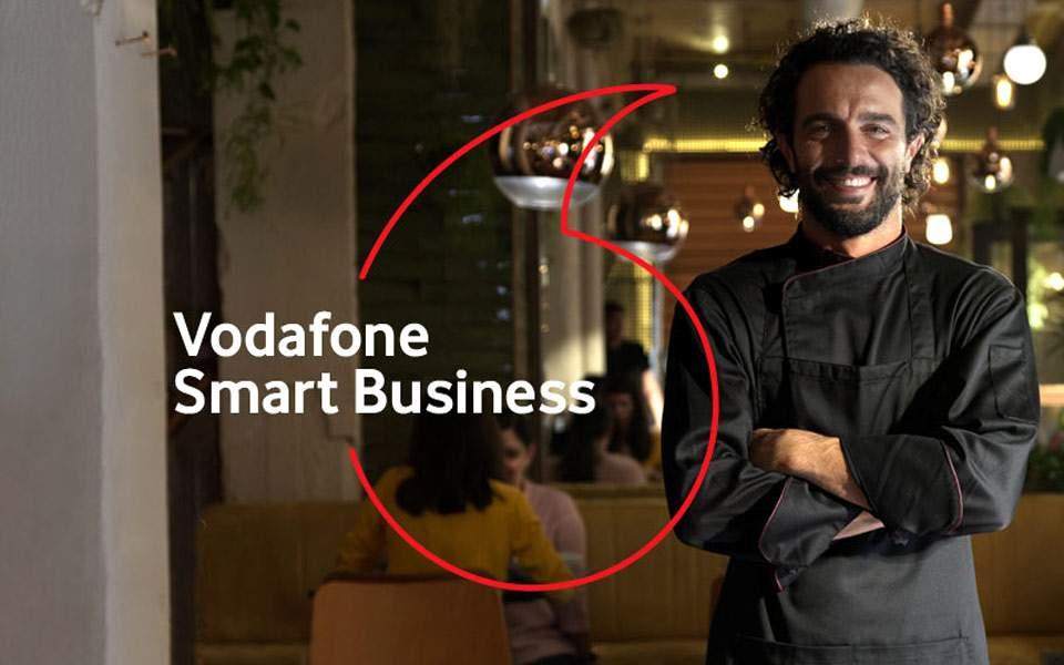 vodafone-smart-business