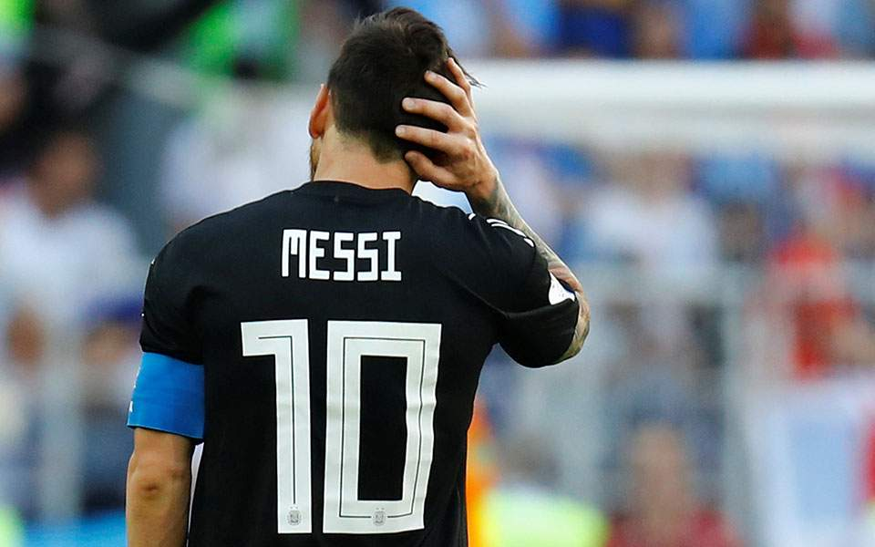 world-cup----2