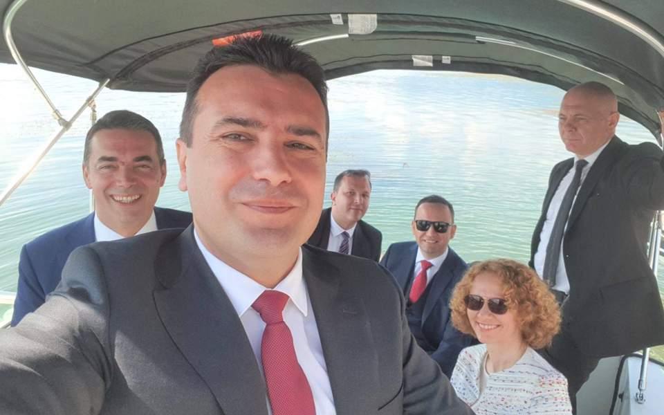 zaev-selfiok