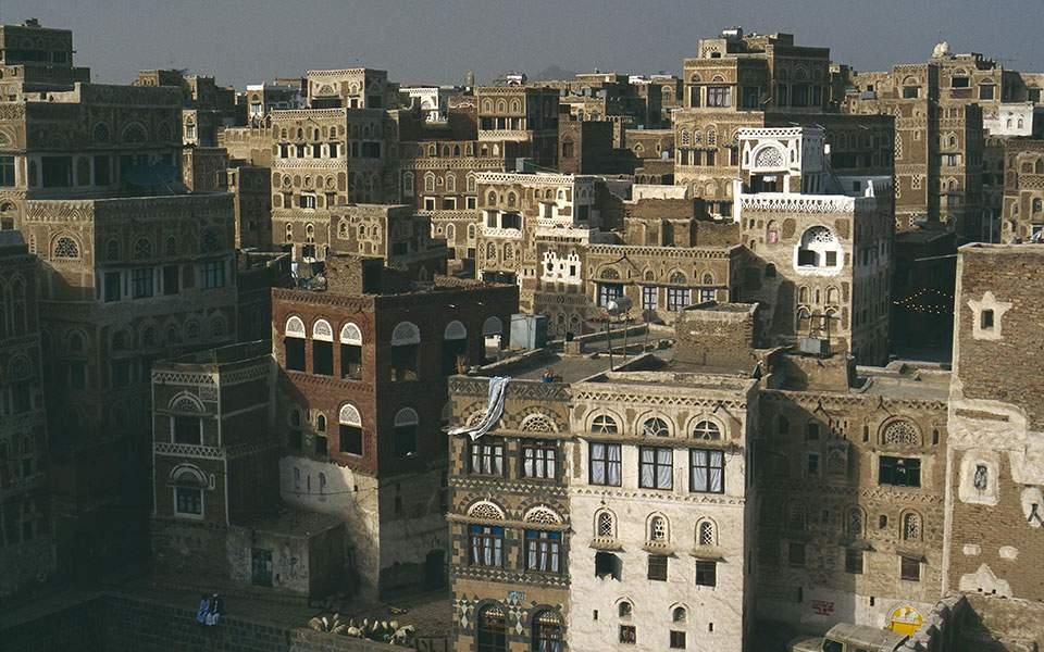 01_isl_jemen